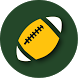 Green Bay Football News by Android_LWP