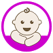 BCare - Baby Tracker and Diary by RapidMode