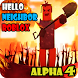 guide HELLO NEIGHBOR ROBLOX A4 by akidevv