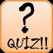 Quiz!! Jeroglificos by Cayetano Borja