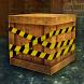 脱出ゲーム:8階の密謀