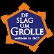 Slag om Grolle by Besite Group B.V.