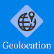 GeoLocation-BP by Business Pointers