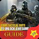 Guide Blackout Modern Combat by Weki Games