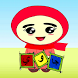 SMART Jawi Learning by JTMK PUO