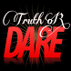 Truth or Dare Free & Hot Game by Hermit Crab Game Studio
