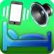 ♪♫ Sleep Alarm ♫♪ by Bullfrog Lionhead