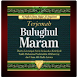 Kitab Bulughul Maram by AbuSyaif
