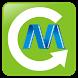 Media Converter by antvplayer