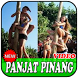 Video Panjat Pinang Lucu by DISTRO_APPS