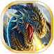 Dragon Live Wallpaper by HQ Awesome Live Wallpaper