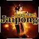 Lagu Tari Jaipong Pilihan by Bejobanget App