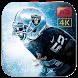 Khalil Mack Wallpaper NFL by Alfarizqy Inc.