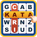Word Search Indonesian by Androbros