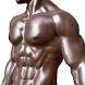 Como Definir los Musculos by CulturismoAmateur
