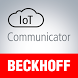TwinCAT IoT Communicator by Beckhoff Automation GmbH & Co. KG
