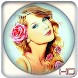 Taylor Swift Wallpaper HD by Equipe BMJH