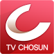 TV조선 by TVCHOSUN