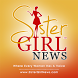 Sister Girl News by J. Lane Media