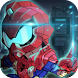 Tower Hero - Battle of Robots by Dovemobi Games