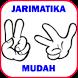 Jarimatika Mudah by DyoDev