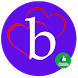 Free Guide for Badoo Chat Dating by jensenapp