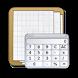 Calculadora honorarios mx by Knock-Factory