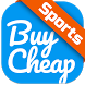 BuyCheap: Sports - Shopping Deals by Kyber Tasi