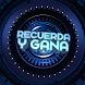 Recuerda Y Gana by LightSoft Consultoría Multimedia S.A de C.V.