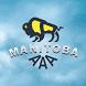 Manitoba AAA Midget Hockey by Sport Ngin