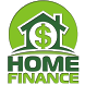 Home Finance by SoftMobile