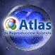 AtlasFertilidad - Merck Serono by Cooldesign Agency