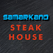 Restaurant Samarkand by OrderSnapp Inc.