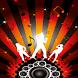Musik Kännchen by STREAMPANEL Apps