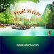 Fruit Picker by Sutantu Solutions LLP