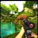 Top Deer Hunting Games