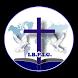 Igreja Batista Peniel Ilha by Ultra Soluções Tecnológicas