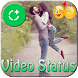 Video Status for WhtsApp 2017 by X Droid Apps