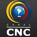 CNC CALI by Carlos Alberto Ospina