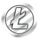 Earn Free Litecoin by Gonçalo Paxe Jorge Miguel