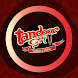 Tandoor Grill Indian Cuisine by wServe