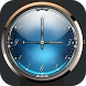 Diamond Watch Face by Watch Face by TMe