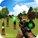 Army Shooter Training by Beta Games Studio