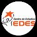 Academia Edes Denia by EVOFACTORY