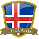 A2Z Iceland FM Radio by Fliptech Solutions