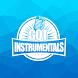 Got Instrumentals by DamnBulk!