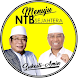 NTB Sejahtera Mobile by Jito Apps