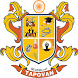 TAPOVAN SCHOOL by OAK TREE I SOFT SERVICES (P) LTD