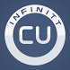 IHP Content Uploader by INFINITT Healthcare