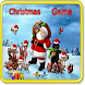 CHRISTMAS GAME by jvs apps